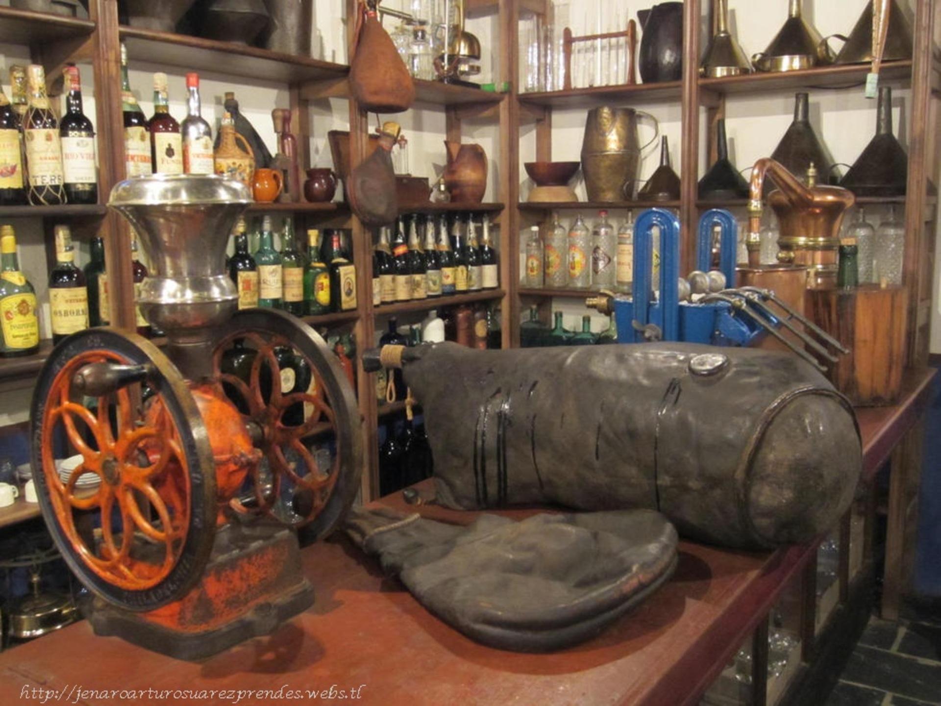 museo-grandas-de-salime-04