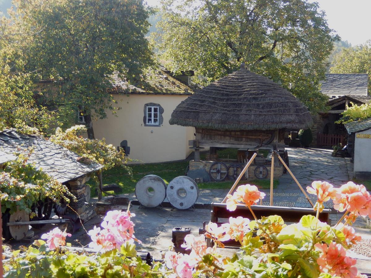 museo-grandas-de-salime